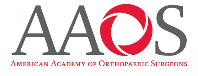AAOS Congress 1 - 5 March 2016